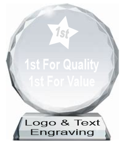 logo and text etching.png