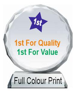 full colour print (2).png