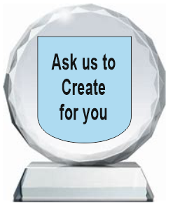let us create (1).png