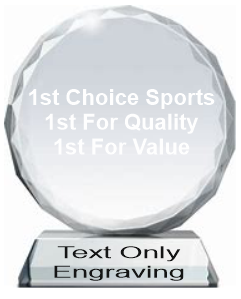 text only etching.png