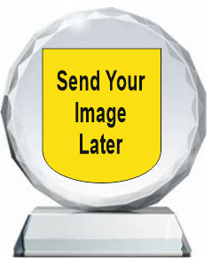 send image later.png